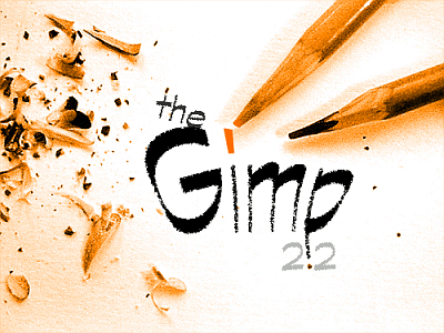 Download gimpshop 2. 2. 8 fix 1.