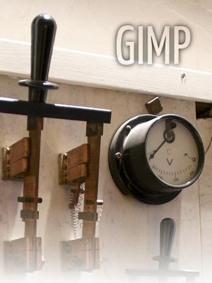 Splash Screen para gimp (Versões 2.7) Gimp-splash-git5476b8bd