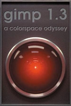 Splash Screen para gimp (Versões 1.3) Gimp_splashpng.1.1