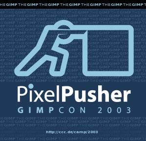 Splash Screen para gimp (Versões 1.3) Gimp_splashpng.1.14