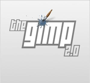 Splash Screen para gimp (Versões Estáveis) Gimp_splashpng.1.19