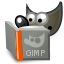 http://www.gimp.org/images/news-icons/wilber-reading.png