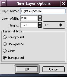 newlayeroptions.jpg