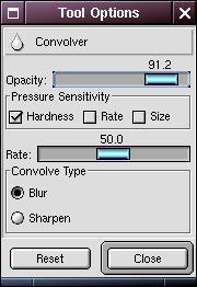 tooloptions-convolve.jpg