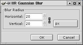 gaussblur.jpg