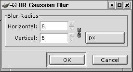 gaussblur2.jpg