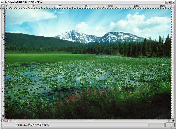 image-overlay-blur.jpg