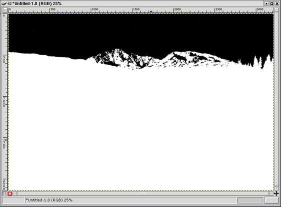 image-threshold-blur-invert.jpg