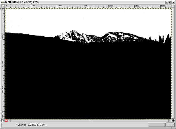 image-threshold-blur.jpg