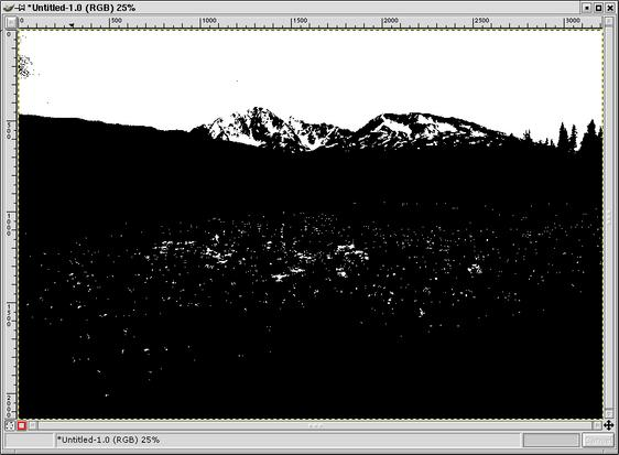 image-threshold.jpg