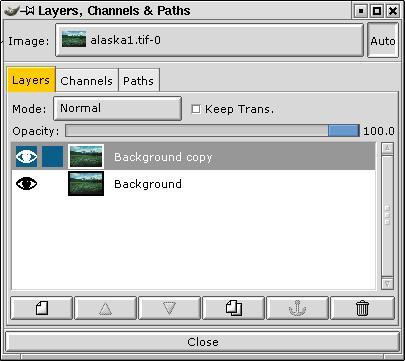 layers2.jpg