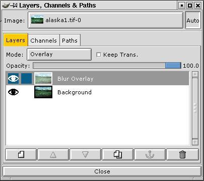 layers4.jpg