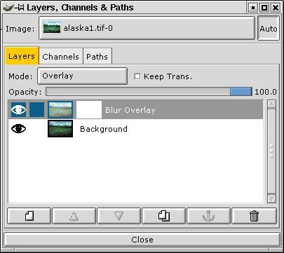 layers5.jpg
