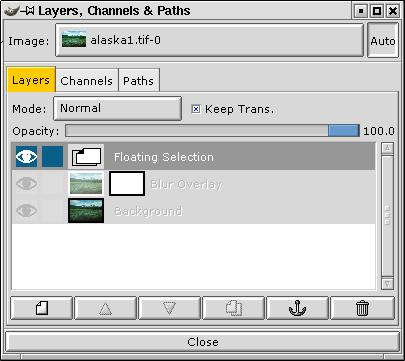 layers6.jpg