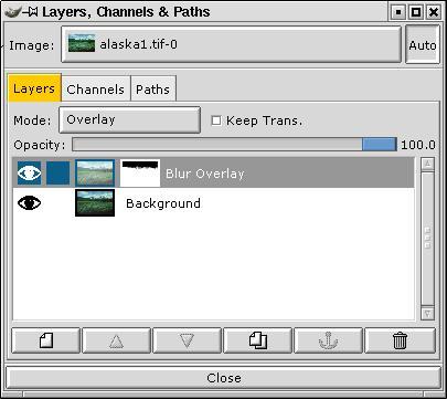 layers7.jpg