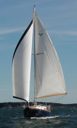 sailboat-01-original.jpg