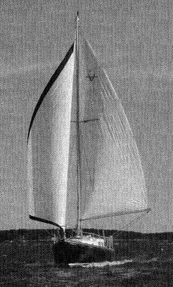 sailboat-04-grain-added.jpg