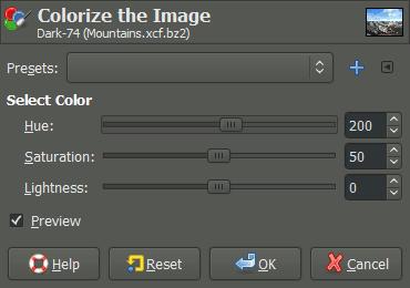 Colorize-200