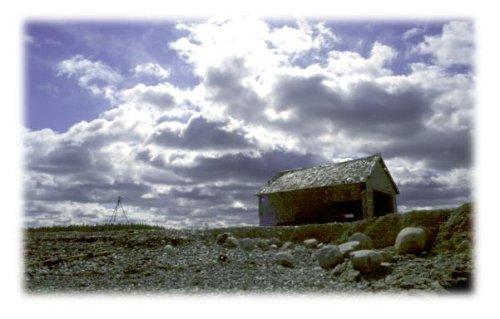 blur-15.jpg