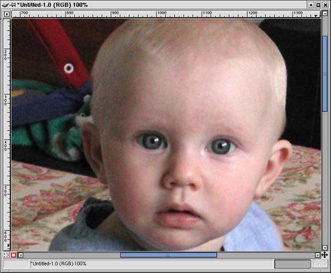 image-despeckled-zoom100.jpg