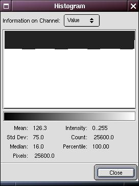 gradient-hist.jpg