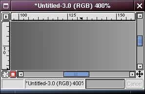 gradient-zoomed400.jpg