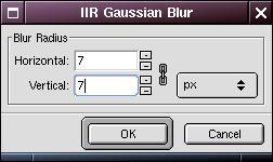 iirgaussianblur.jpg