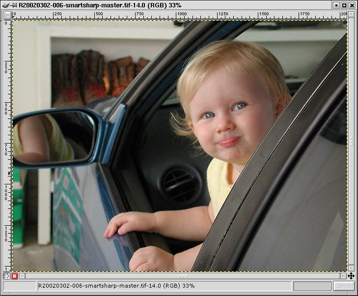 image-compare-smartsharp.jpg