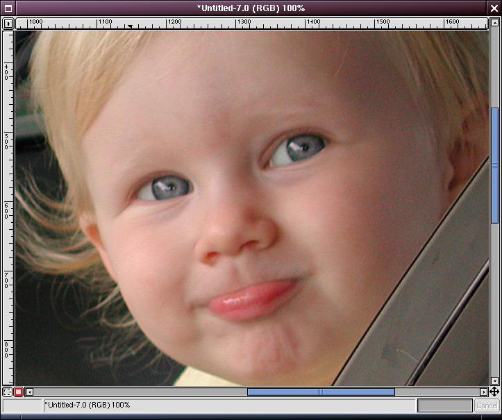image-redsharpened-zoomed100.jpg
