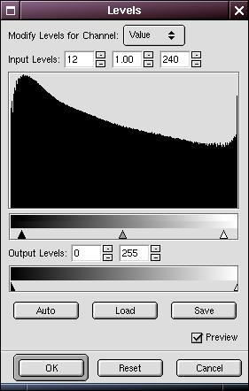 levels1.jpg