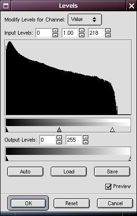levels2.jpg
