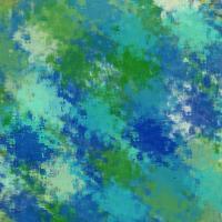 grad_example_1.jpg