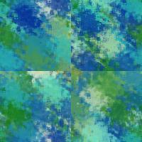 grad_example_2.jpg